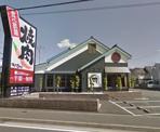 焼肉きんぐ町田店