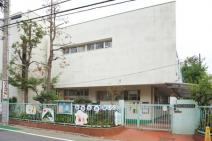 長崎保育園