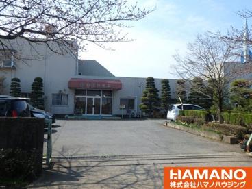 小松崎産婦人科医院の画像1