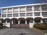 伊賀市立柘植中学校