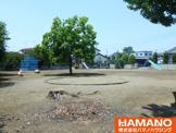 神明第4児童公園