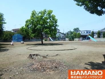神明第4児童公園の画像1