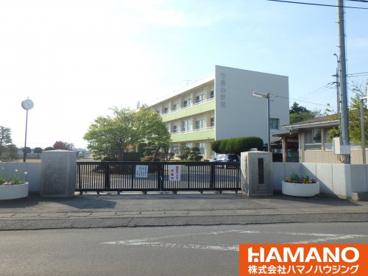 竹島小学校の画像1