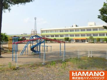 竹島小学校の画像2