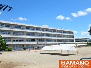 大村小学校の画像1