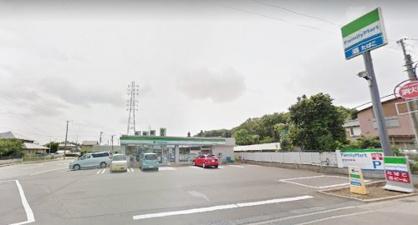 ファミリーマート千葉若松御成街道店の画像1