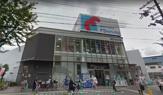 万代 福島吉野店