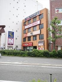 ガスト 保土ヶ谷駅前店の画像1