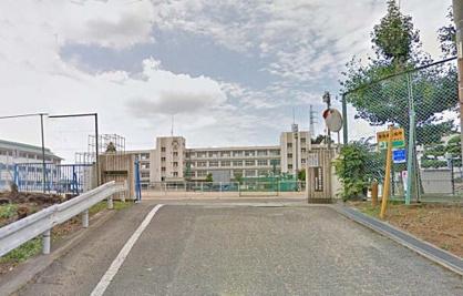 尾道市立高須小学校の画像1