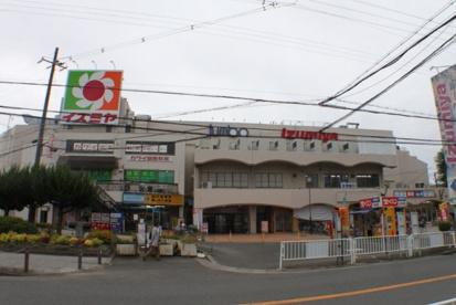 イズミヤ交野店の画像1