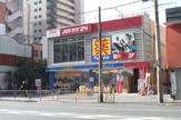 セブン-イレブン大阪上本町6丁目店