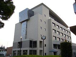 高崎経済大学の画像1