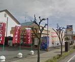 松屋 厚木店