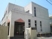 平田図書館