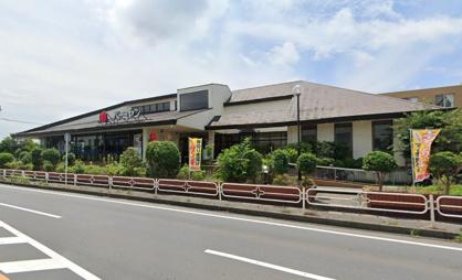 バーミヤン市川下貝塚店の画像1