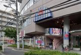 ジョナサン本八幡店