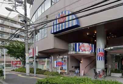 ジョナサン本八幡店の画像1
