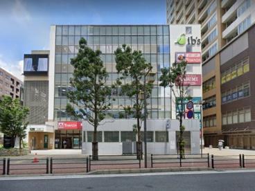ヤマダ電機市川本八幡店の画像1