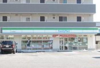 ファミリーマート市川東菅野店の画像1