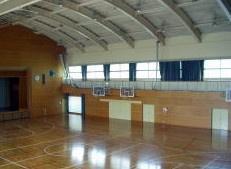 東京都立六本木高等学校の画像4