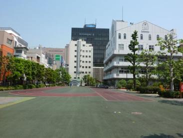 桜田公園の画像1