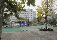 埠頭公園の画像1