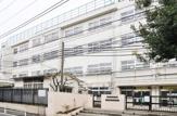 渋谷区立広尾中学校