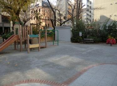 塩釜公園の画像1