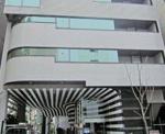 京都情報大学院大学 東京サテライト