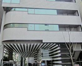 京都情報大学院大学 東京サテライトの画像1