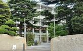 國學院大學