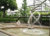 本芝公園の画像1