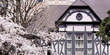 明治学院大学の画像3