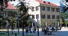明治学院大学の画像5
