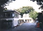 学校法人麻布山幼稚園の画像