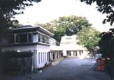 学校法人麻布山幼稚園