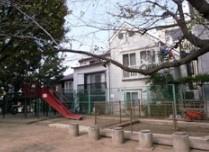本村公園の画像1