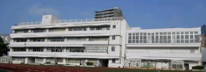港区立麻布小学校の画像2