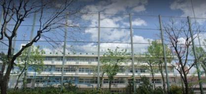 青南小学校の画像2