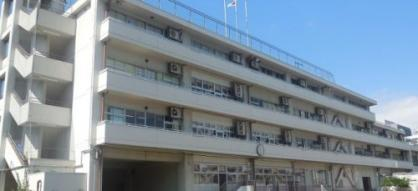 港区立白金小学校の画像2