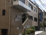 ルネサンス高等学校 新宿代々木キャンパス(東京)