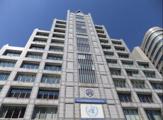 国際連合大学