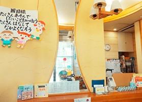 アスク汐留保育園の画像1