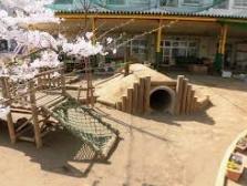 芝保育園の画像1
