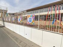 中央マドカ幼稚園