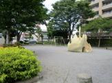 作草部南公園