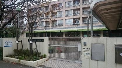 青山保育園の画像1