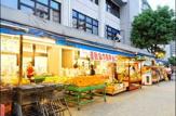 タイヨー東陽町店