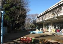 江原保育園
