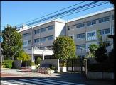 東京都立豊島高等学校